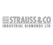 strauss-partners